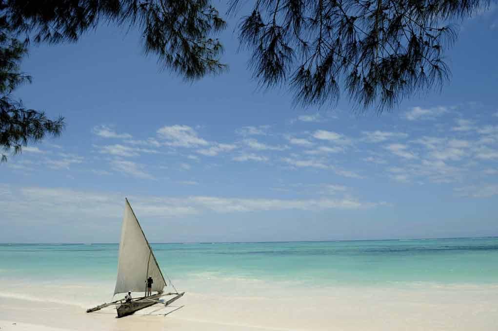 Zanzibar-Tanzania-Africa-holiday